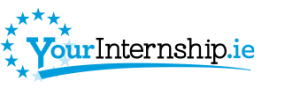 Internship in Ireland